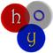 Logo de DirectoriosHoy
